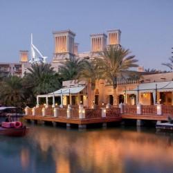 باي تاي-المطاعم-دبي-1