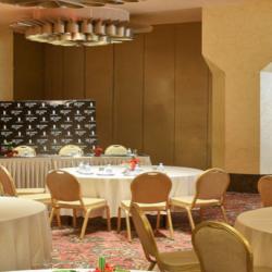 كنزي تاور-الفنادق-الدار البيضاء-5