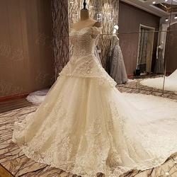 ابن الجابري -فستان الزفاف-مسقط-5