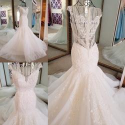 ابن الجابري -فستان الزفاف-مسقط-3