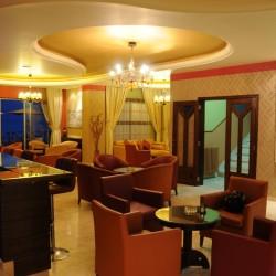 فندق اهيرام-الفنادق-بيروت-6