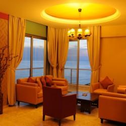 فندق اهيرام-الفنادق-بيروت-5