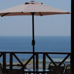 فندق اهيرام-الفنادق-بيروت-2