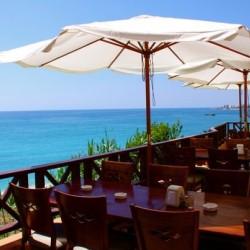 فندق اهيرام-الفنادق-بيروت-3