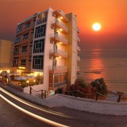 فندق اهيرام-الفنادق-بيروت-1