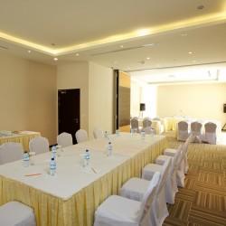 فندق نهال بن ماجد-الفنادق-أبوظبي-1