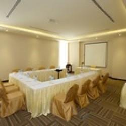 فندق نهال بن ماجد-الفنادق-أبوظبي-3