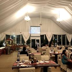 فندق دبي بيتش منتجع و سبا-الفنادق-دبي-3