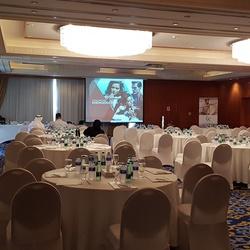 Dubai Marine Beach Resort & Spa-Hotels-Dubai-6