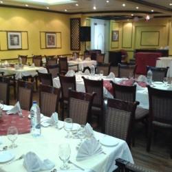 مطعم فوود لاند-بوفيه مفتوح وضيافة-أبوظبي-1