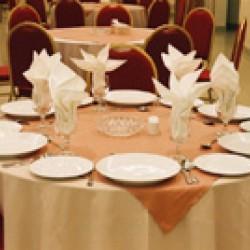 مطعم فوود لاند-بوفيه مفتوح وضيافة-أبوظبي-4