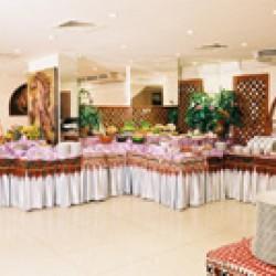 مطعم فوود لاند-بوفيه مفتوح وضيافة-أبوظبي-2