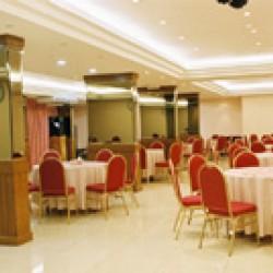مطعم فوود لاند-بوفيه مفتوح وضيافة-أبوظبي-6