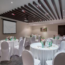 فندق مفرق-الفنادق-أبوظبي-3