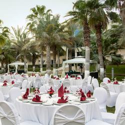 فندق مفرق-الفنادق-أبوظبي-1