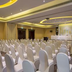 فندق مفرق-الفنادق-أبوظبي-5