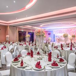 فندق مفرق-الفنادق-أبوظبي-6