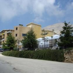 فندق سنولاند-الفنادق-بيروت-2