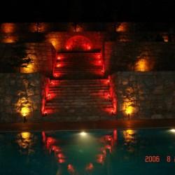 فندق سنولاند-الفنادق-بيروت-5