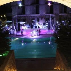 فندق سنولاند-الفنادق-بيروت-1