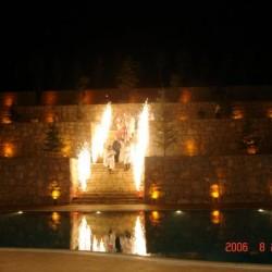 فندق سنولاند-الفنادق-بيروت-4