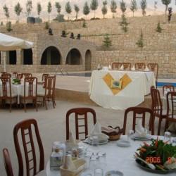 فندق سنولاند-الفنادق-بيروت-6