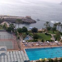 ماليبو باي-الفنادق-بيروت-2