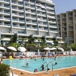 ماليبو باي-الفنادق-بيروت-6