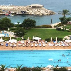 ماليبو باي-الفنادق-بيروت-1
