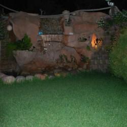 Chichkane-Jardins, parcs & Clubs-Tunis-6