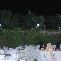 Chichkane-Jardins, parcs & Clubs-Tunis-2