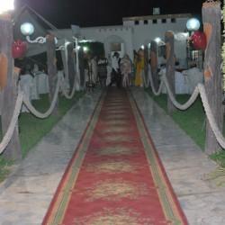 Chichkane-Jardins, parcs & Clubs-Tunis-5