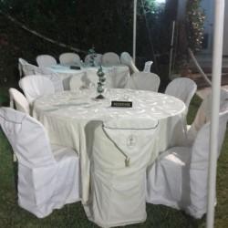 Chichkane-Jardins, parcs & Clubs-Tunis-4