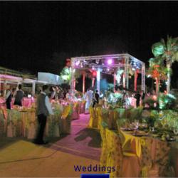 لاجوفا ريزورت-الفنادق-بيروت-2