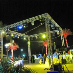 لاجوفا ريزورت-الفنادق-بيروت-6
