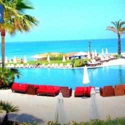 لاجوفا ريزورت-الفنادق-بيروت-1