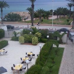 سكيفة-قصور الافراح-مدينة تونس-5