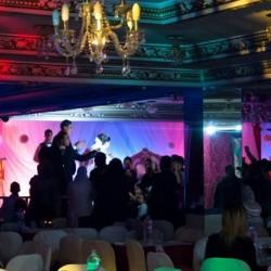 Sultana-Venues de mariage privées-Tunis-3