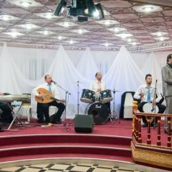 Sultana-Venues de mariage privées-Tunis-6