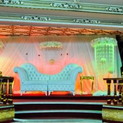 Sultana-Venues de mariage privées-Tunis-1