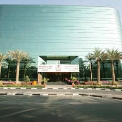 Marco Polo Hotel-Hotels-Dubai-4