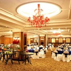 Marco Polo Hotel-Hotels-Dubai-1