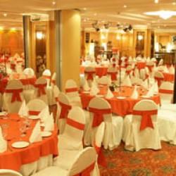 Marco Polo Hotel-Hotels-Dubai-5