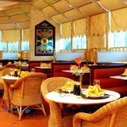 Marco Polo Hotel-Hotels-Dubai-2
