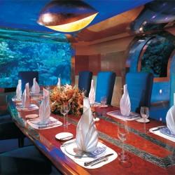 المحارة-المطاعم-دبي-5