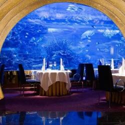 المحارة-المطاعم-دبي-4
