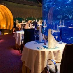 المحارة-المطاعم-دبي-1