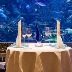 المحارة-المطاعم-دبي-3