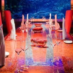 المحارة-المطاعم-دبي-2