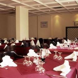 قندق باشا-الفنادق-مدينة تونس-2